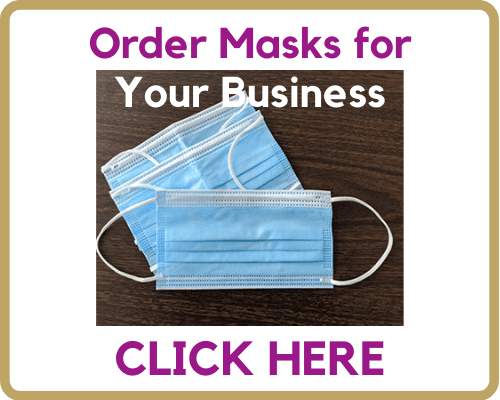 Click here to order face masks