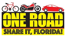 One Road - Share It Florida!