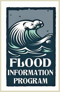 Flood Information Program